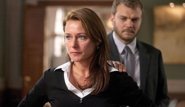 Netflix, Danimarka yapımı Borgen dizisini yeni sezonuyla ekrana döndürüyor
