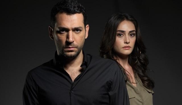 Ramo yeni sezonda hikayesine İstanbul'da devam edecek!