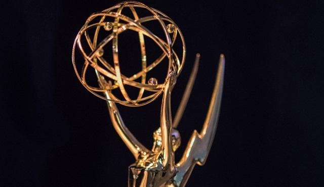 Daytime Emmy Awards 2016 senesi kazananları belli oldu