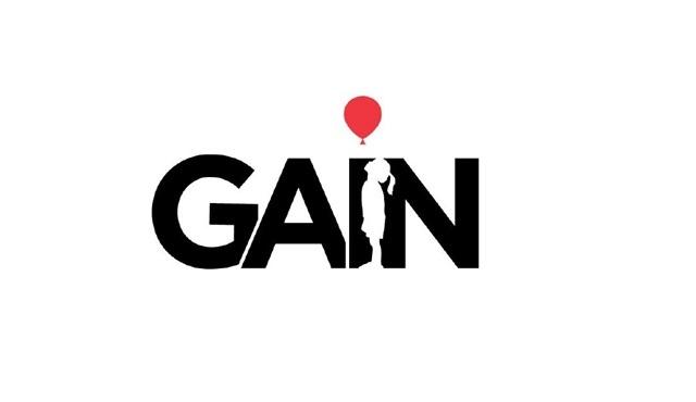Türkiye'nin yeni nesil çevrimiçi içerik platformu GAİN, 30 Aralık'ta yayın hayatına başlıyor!