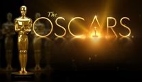 Oscar Tahminleri: 90. Akademi Ödüllerinin kazananı kim olacak?