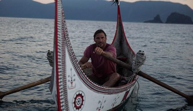 Hazen Audel ile Kabile Yaşamı National Geographic'te ekrana gelecek!