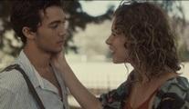 Netflix Türkiye'nin yeni filmi Geçen Yaz 9 Temmuz'da ekrana geliyor