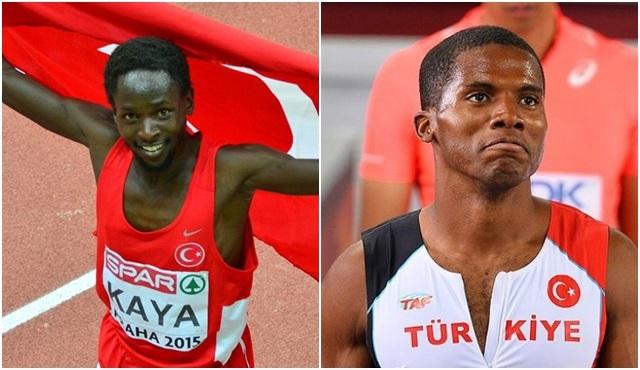 Avrupa Atletizm Şampiyonası NTV Spor'da!