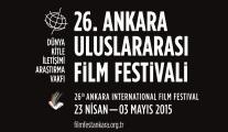 Ankara Uluslararası Film Festivali, Ulusal Uzun Film kategorisinde yarışacaklar belli oldu