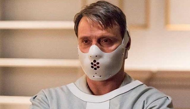 Bryan Fuller Hannibal'ı Kuzuların Sessizliği'yle döndürmek istiyor