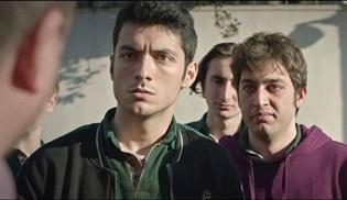 İmkansız Olasılık filmi TRT1'de ekrana gelecek!