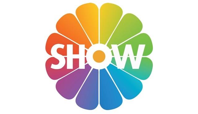 Ağustos ayında Show Tv, üç kategoride de en çok izlenen kanal oldu!