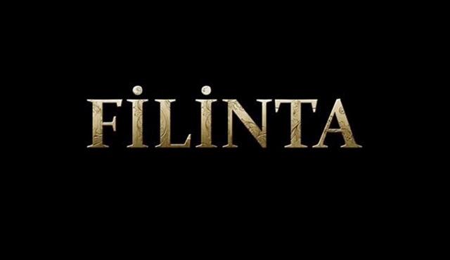 Filinta'da kaybettiklerimiz: Geçmiş zaman olur ki…