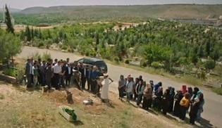 Ölüm dediğin nedir gülüm, Karagül'de onu ekmeksiz yiyorlar!