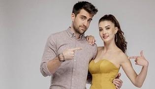 Afili Aşk dizisinin final fragmanı yayınlandı!