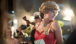 Netflix, The Crown'ın izlenmesinin 100 milyon üyeyi geçtiğini duyurdu