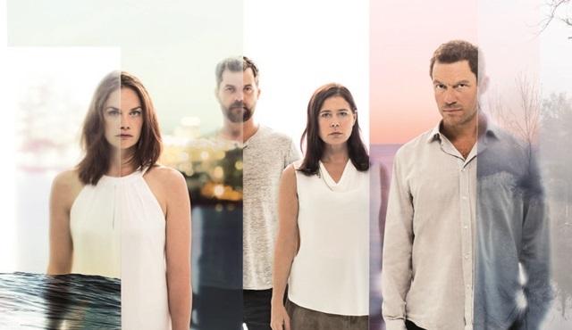 The Affair, dördüncü sezonuyla 17 Haziran'da geri dönüyor