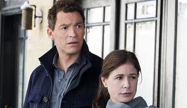 The Affair dizisi final sezonuyla 11 Ağustos'ta dönüyor
