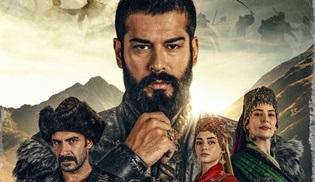 Kuruluş Osman dizisi 8 Afrika ülkesinde yayına girecek!