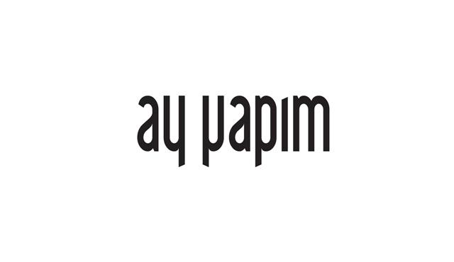 Ay Yapım'dan ''Kara Sevda''  ve ''Furkan Andıç'' açıklaması geldi!