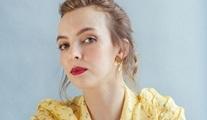 Kısa Kısa: Dört dizi, bir Jodie Comer