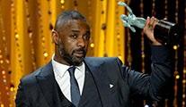 Screen Actors Guild Awards 2016 kazananları açıklandı