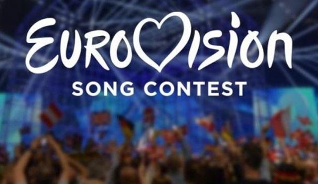 Eurovision Haftası: Seyredecek neler var?
