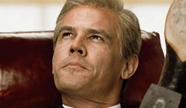 """FilmBox HD, politik biyografi """"W.Bush"""" ile ekranlarda!"""