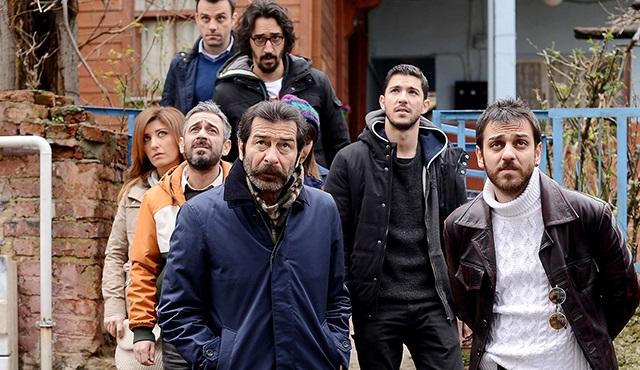 Ulan İstanbul: Macera Kaldığı Yerden Devam Ediyor!