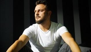 Ogün Kaptanoğlu, Deli Gönül dizisi için resim eğitimi aldı!