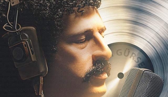 Müslüm filmi Tv'de ilk kez beIN MOVIES TURK'te ekrana gelecek!