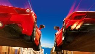 Taksi 5 filmi Tv'de ilk kez Star Tv'de ekrana gelecek!
