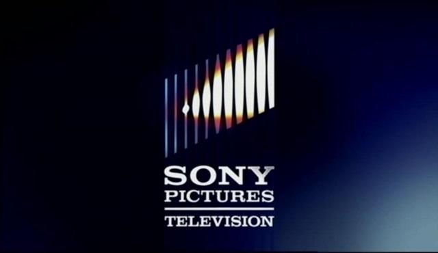 Sony Pictures Television, Türkiye'de Planet TV'lere yatırım yapıyor!
