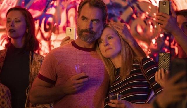 Netflix'in yeni dizisi Tales of the City 7 Haziran'da başlıyor