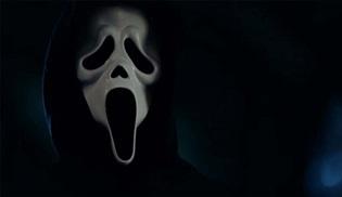Scream dizisi üçüncü sezonuyla 8 Temmuz'da ekrana dönüyor