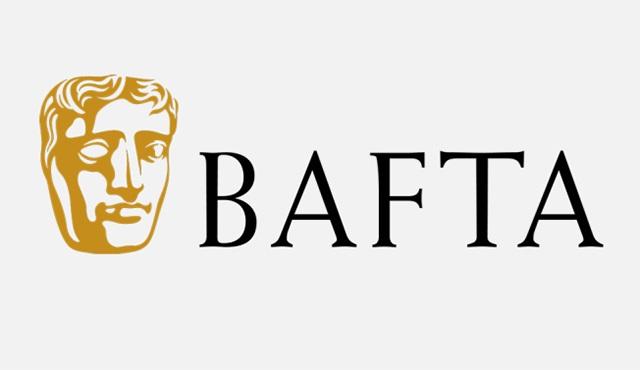 BAFTA Ödülleri artık çağa ayak uyduruyor