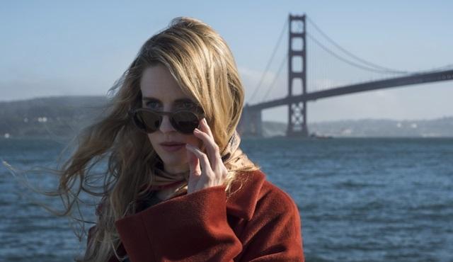 Netflix dizisi The OA, ikinci sezonuyla 22 Mart'ta geri dönüyor