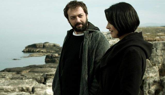"""Yeşim Ustaoğlu'nun son filmi """"Tereddüt"""" BluTV'de!"""