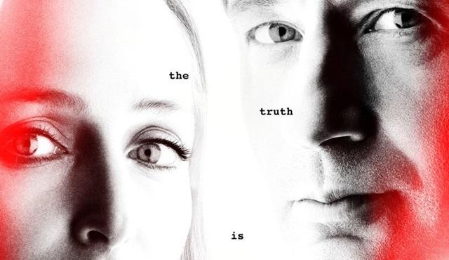 The X-Files'ın 11. sezonuyla ekrana dönüş zamanı belli oldu