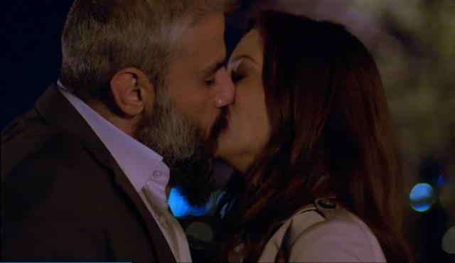 Sefer ile Sema Meselesi: Beni öp sonra vur beni*