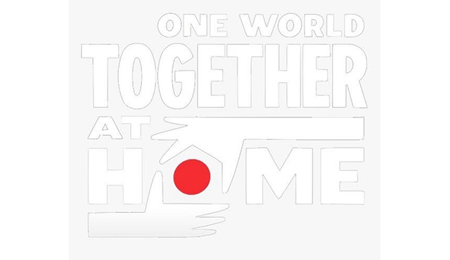 One World: Together At Home' tüm dünyayla aynı anda Digitürk'te