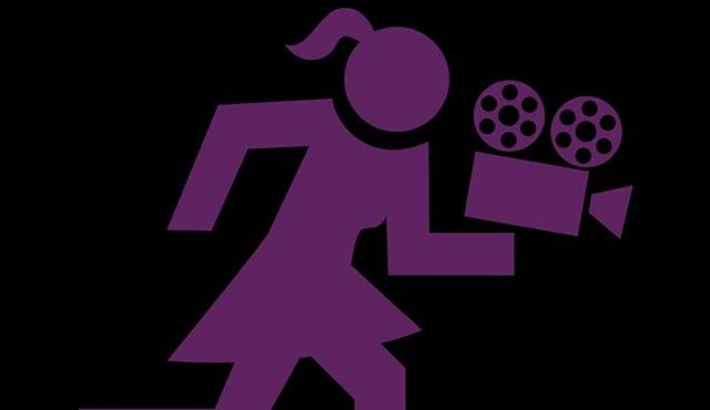 16. Uluslararası Gezici Filmmor Kadın Filmleri Festivali Trabzon'da!