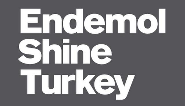 Endemol Shine Türkiye iflas ettiğini açıkladı!