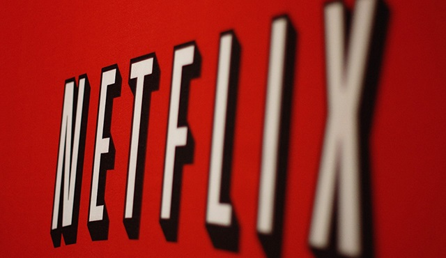 Netflix'in yeni hedefi Kamboçya