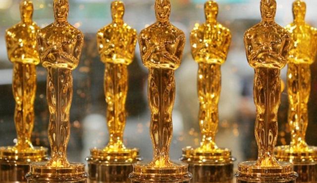 Sayılarla 25 Oscar Gerçeği