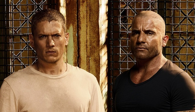 FOX, 24 ve Prison Break'i geri döndürmeyi planlıyor