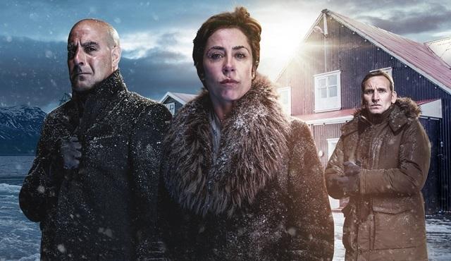 Fortitude, 3. sezon onayını aldı