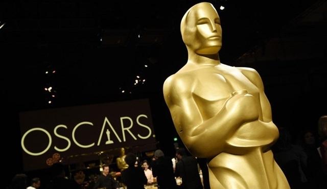 92. Akademi Ödülleri'nin adayları belli oldu