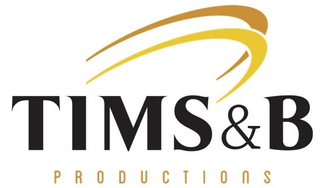 TİMS & B Yapım ilk televizyon projesi için düğmeye bastı!