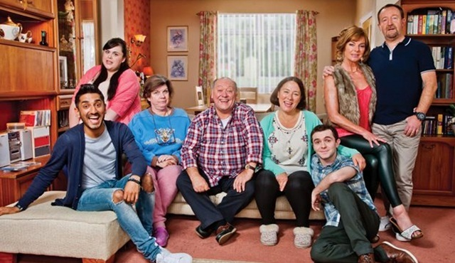 BBC'den iki dizisine yeni sezon onayı geldi
