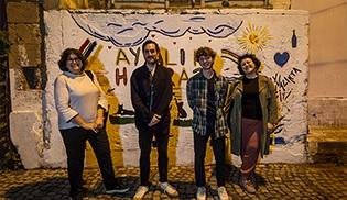 baska-sinema-ayvalik-film-festivaline-levan-akin-ve-dafna-levin-konuk
