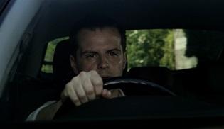 Netflix, Black Mirror 5. sezon bölüm fragmanları ve açıklamalarını paylaştı!