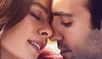 Acı Tatlı Ekşi filminin afişi ve fragmanı yayınlandı!