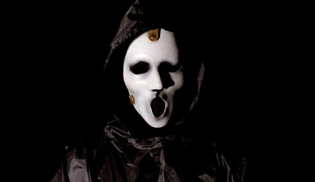 Scream üçüncü sezon onayı aldı